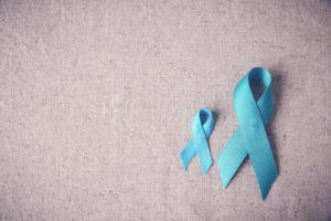 Ovarian Cancer Murray Greenfield Personal Injury