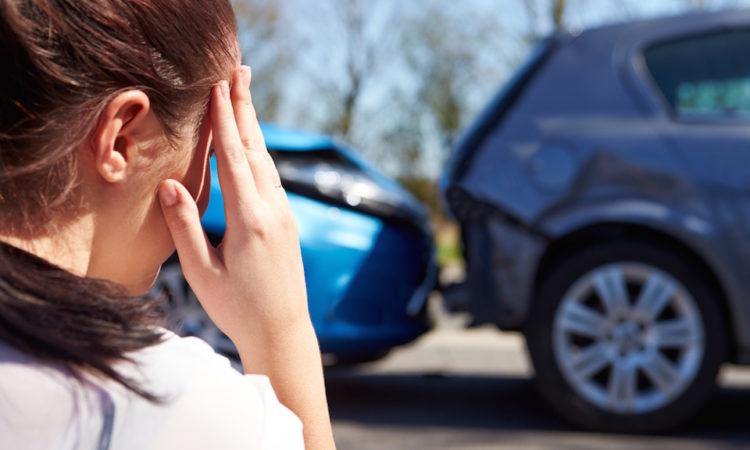 Buyer Beware: Auto Insurance Advice